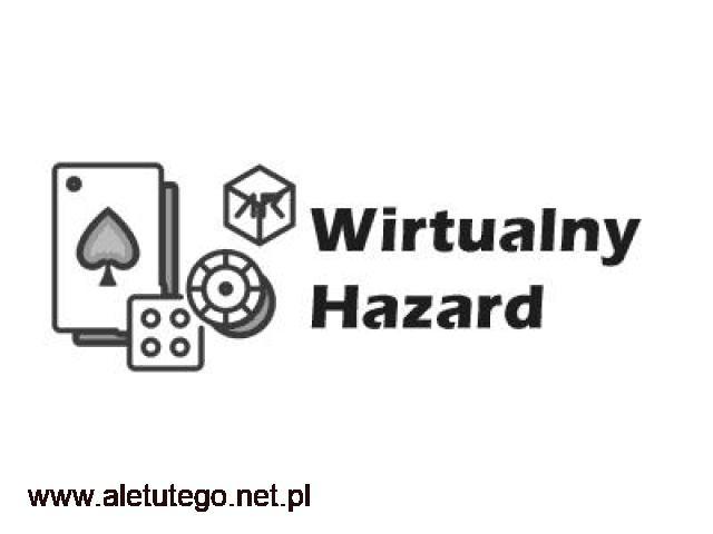 Wirtualny hazard